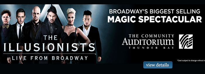 banner_illusionists_may19