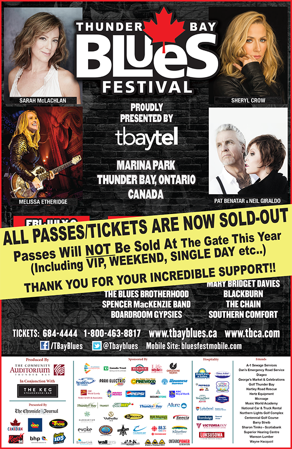 bluesfest-soldout-revised