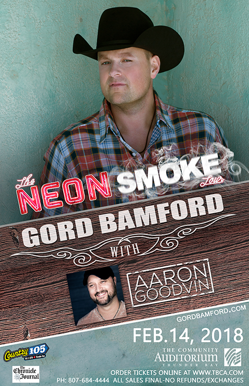 calendar-feb18-gordbamford
