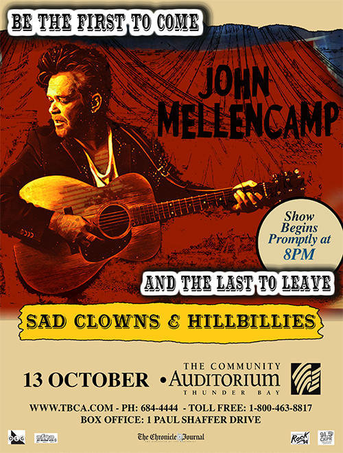 calendar-oct18-johnmellencamp