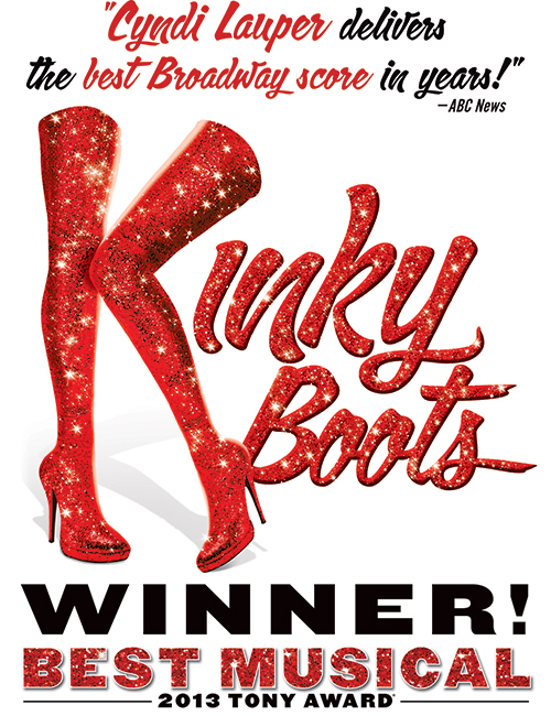 calendar_april18_kinkyboots
