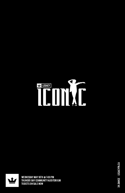 legacydance-iconic-poster