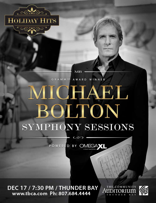 michael-bolton-2018-poster