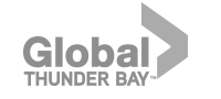 Global Thunder Bay
