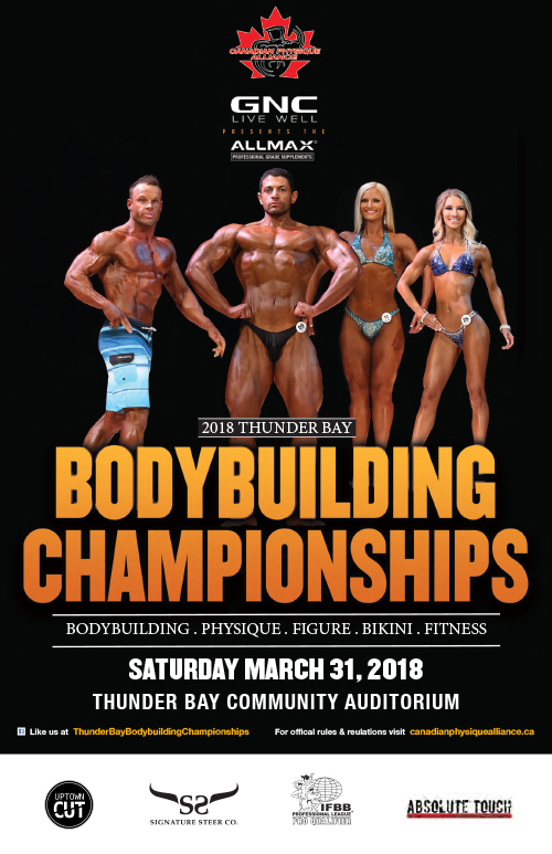 tb-bodybuildingchampionships-2018-final